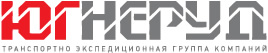 ООО «ТЭГК ЮГ-НЕРУД»