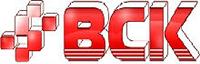 logo-vsk