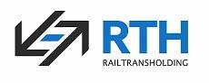 logo_rth_new_2